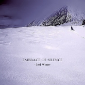 Embrace of Silence