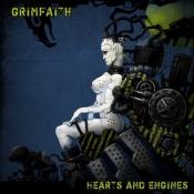 Grimfaith