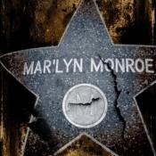 Mar'lyl Monroe