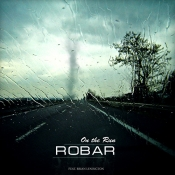 Robar feat. Travis Orbin