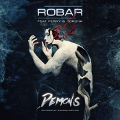Robar feat. Ferry & Torcha