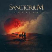 Sanctorium