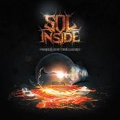 Sol Inside