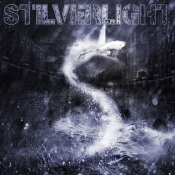 Stilverlight