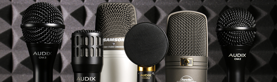 slider_video_mics_review