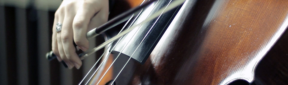 s_cello_1